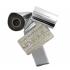 FARCELL BASF BAMBOO (stamping personalizado opcional)